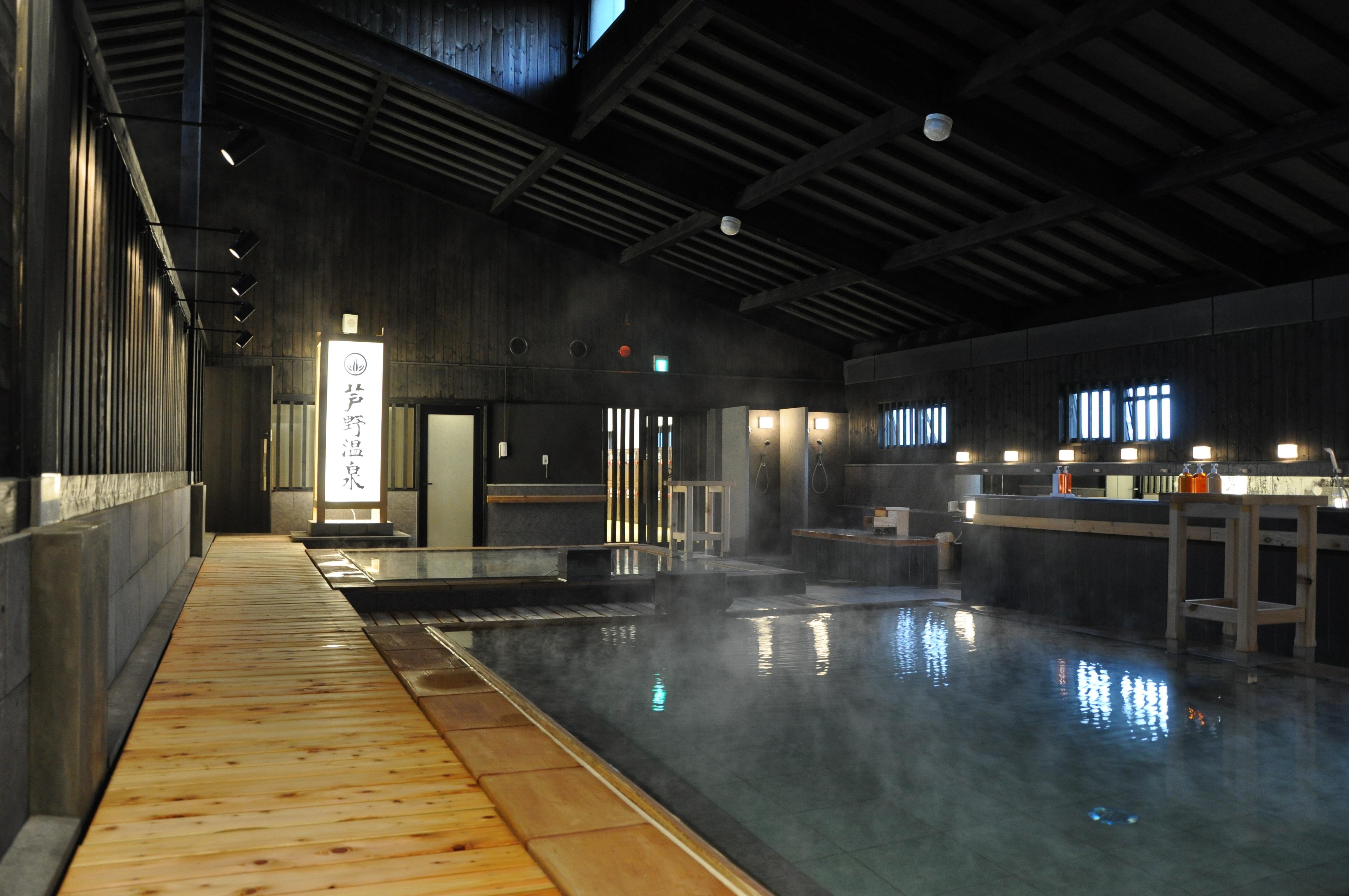 大浴場[1]