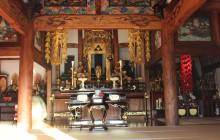 15番少林寺1
