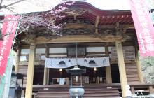 34番水仙寺5