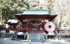 聖神社 2
