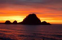 sunset_image3