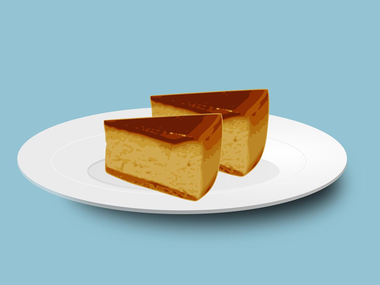 cheesecake-2025421_1280