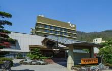 丸峰観光ホテル全景jpg